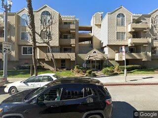 645 Pacific Ave #205, Long Beach, CA 90802