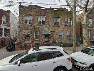 648 Miller Ave, Brooklyn, NY 11207