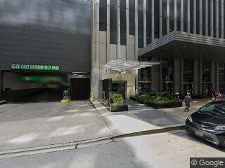 65 E Monroe St #4810, Chicago, IL 60603
