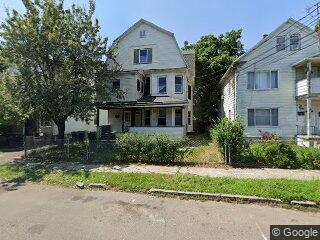 65 Freeman St #3, Bridgeport, CT 06607