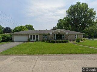 65 W 61st St, Indianapolis, IN 46208