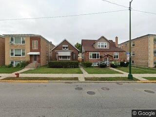 6544 N Harlem Ave, Chicago, IL 60631