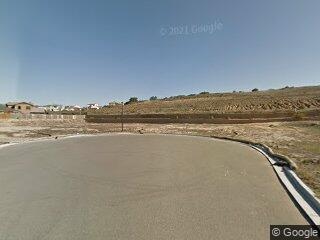 655 Elderberry Cir, Santa Maria, CA 93455