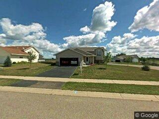 656 Brittany Blvd, Foley, MN 56329
