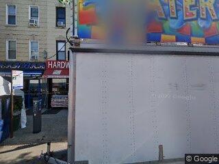 66-32 Fresh Pond Rd #1, Ridgewood, NY 11385