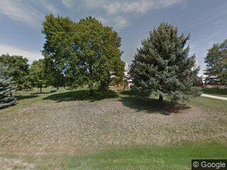 6682 E Dead End Rd, Rock City, IL 61070