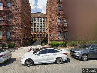 67 Avenue O #D9, Brooklyn, NY 11204