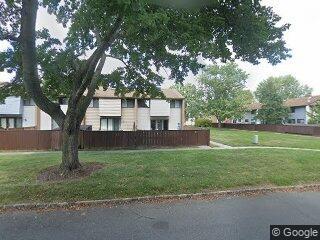 67 Probasco Rd, Hightstown, NJ 08520