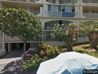 670 Prospect St #II806, Honolulu, HI 96813