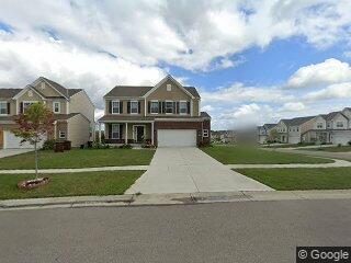 Kerrisdale, Mason, OH 45040
