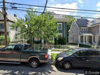 68 Farley Ave, Newark, NJ 07108