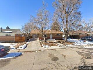 6861 Fern Dr, Denver, CO 80221