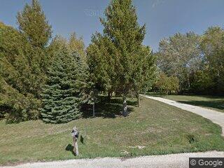 6875 N Eggert Rd, Rock City, IL 61070