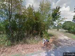 695 Polk Rd #21, Cove, AR 71937