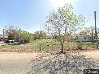 6960 Colorado Blvd, Commerce City, CO 80022