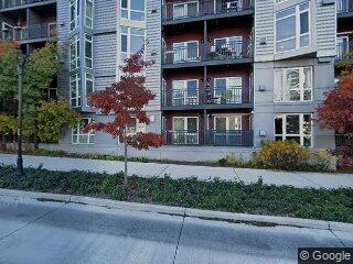 699 John St #407, Seattle, WA 98109