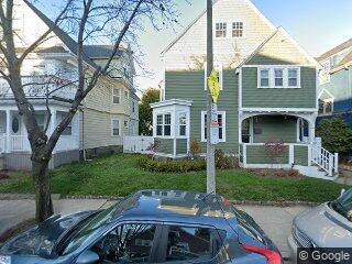 7 Howe St, Boston, MA 02125