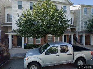 7 Tribeca Ave #516, Jersey City, NJ 07305