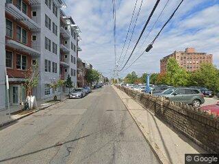 70 Bremen St #306, Boston, MA 02128