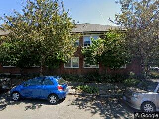 701 NE 28th Ave #2, Portland, OR 97232