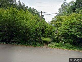 7010 SW Canyon Dr, Portland, OR 97225
