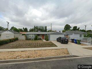 7021 Aura Ave, Reseda, CA 91335