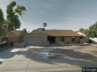 703 W Straford Dr, Chandler, AZ 85225