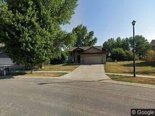 707 Maplebrook Dr NE, Stewartville, MN 55976