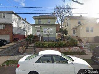 712 Jefferson Ave, Cliffside Park, NJ 07010