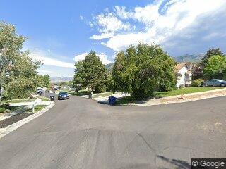 7136 S Promenade Dr, Cottonwood Heights, UT 84121