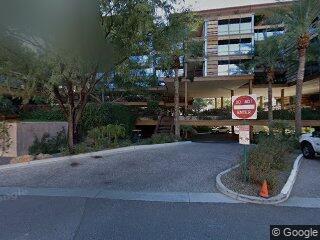 7147 E Rancho Vista Dr #6007, Scottsdale, AZ 85251