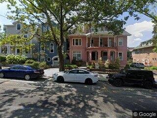 720 Boulevard East #1W, Weehawken, NJ 07086