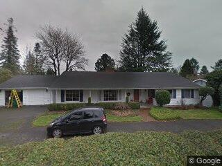 7225 SW Northvale Way, Portland, OR 97225