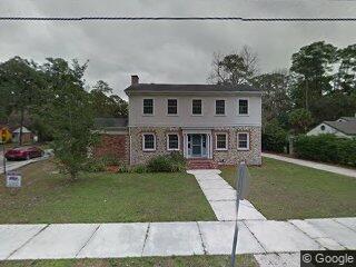 725 NE 6th St, Gainesville, FL 32601