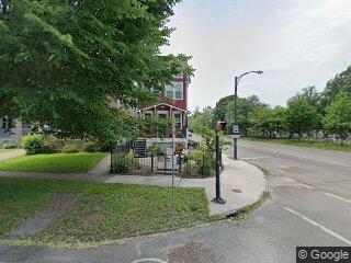728 Linwood Ave, Buffalo, NY 14209