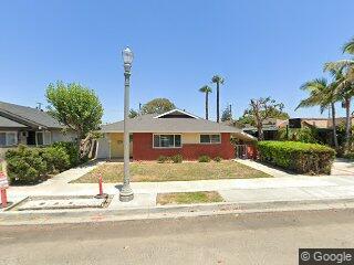 728 N Claudina St, Anaheim, CA 92805