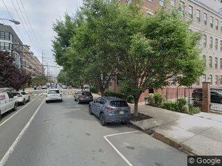 729 Madison St #4H, Hoboken, NJ 07030