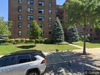 73-51 Bell Blvd #3D, Oakland Gardens, NY 11364