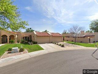 731 W Sterling Pl, Chandler, AZ 85225