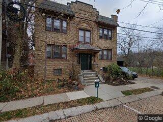 731 Wisteria Ave #B, Pittsburgh, PA 15228
