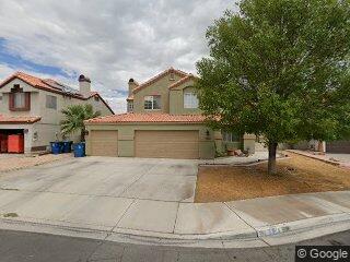 7404 Turtle Dove Ct, Las Vegas, NV 89129