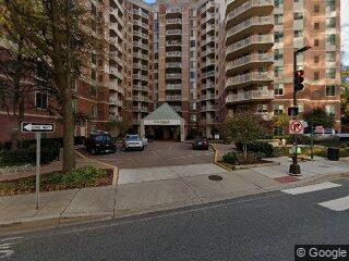 7500 Woodmont Ave #S1001, Bethesda, MD 20814