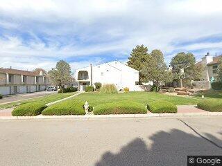 7501 Prairie Rd NE, Albuquerque, NM 87109