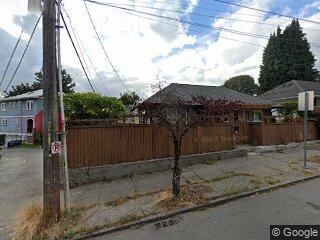 7503 5th Ave NE, Seattle, WA 98115
