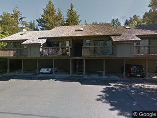 7504 SW Barnes Rd, Portland, OR 97225