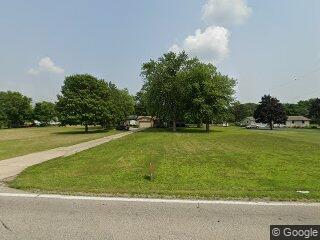 7577 Plain City Georgesville Rd NE, Plain City, OH 43064