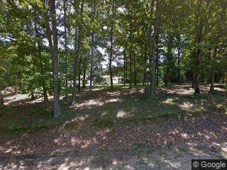 760 County Road 509, Cedar Bluff, AL 35959