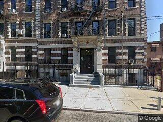 762 Cauldwell Ave, Bronx, NY 10456