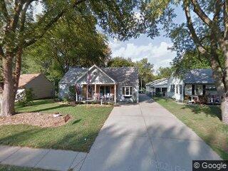 7624 Lowell Ave, Overland Park, KS 66204