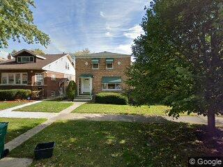 763 Portsmouth Ave, Westchester, IL 60154